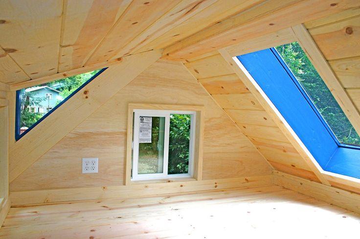 Tiny Home Designs: 111 Best Tiny House, Tiny Storage, Tiny Furniture, Tiny