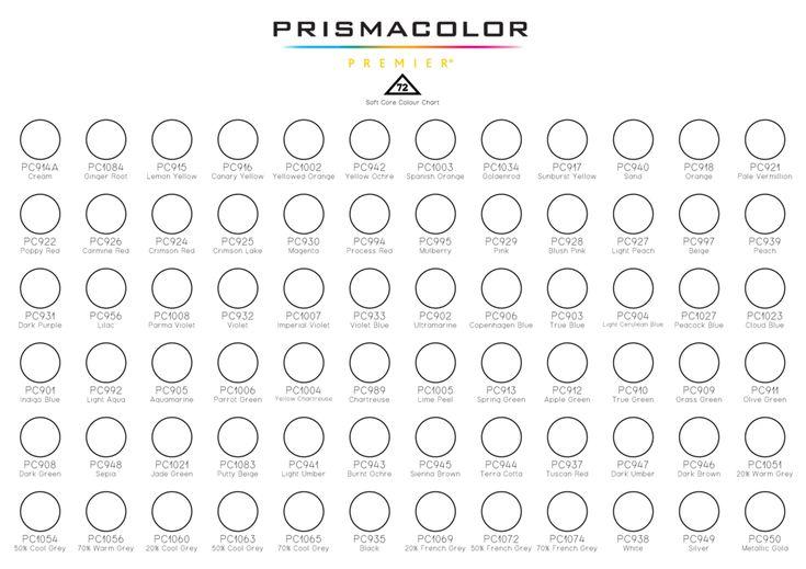 prismacolor_72_colour_chart_by_codasaur-d7wfq19.png (1024×723)