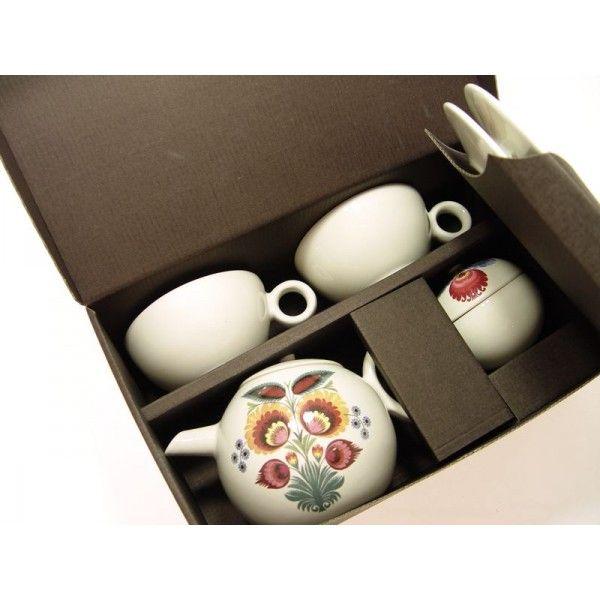 http://www.kokofolk.pl/ceramika-folk/1084-zestaw-herbaciany-folk.html