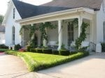 Historic Properties for Sale/Tennessee