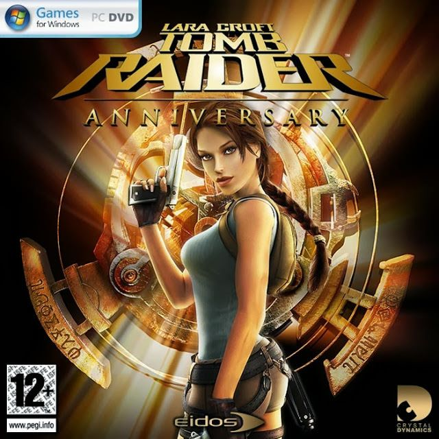 TOMB RAIDER ANNIVERSARY FULL VERSION RIP PC GAME FREE DOWNLOAD 735MB   Tom Raider Anniversary Ripped PC Game Free Download  You CanDownloadTomb Raider Anniversaryfull VersionDirectdownloadlink from Here. All Link are direct here just click ondownloadlink and yourdownloadwill start immediately. Tomb Raider Anniversary PC Game DirectDownload Tomb Raider Anniversary PC Game Freedownloadfull  Lara Croft Tomb Raider: Anniversary  formerly known as Tomb Raider:10thAnniversary Edition  is a remake…