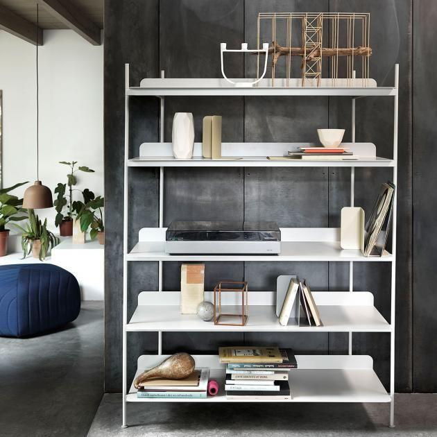67 besten ordnungstipps bilder auf pinterest accessoirs geschafft und hanf. Black Bedroom Furniture Sets. Home Design Ideas