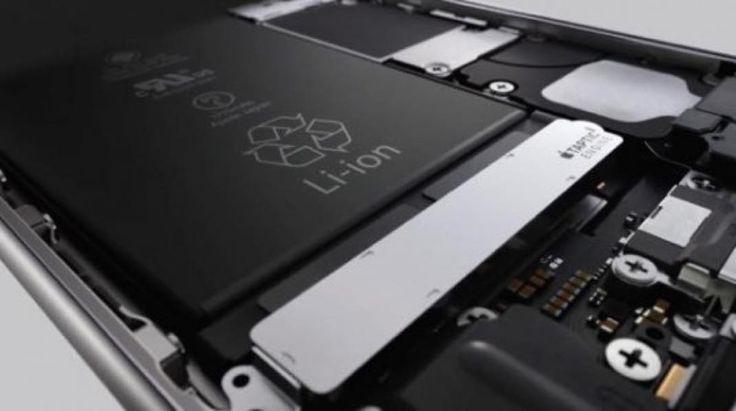 iPhone 7s : un meilleur moteur haptique pour le 3D Touch ?