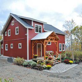 190 best exterior colors images on Pinterest | Architecture ...