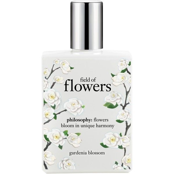 Top 10 Best Reviewed Womens Fragrances Flower Fragrance Flower