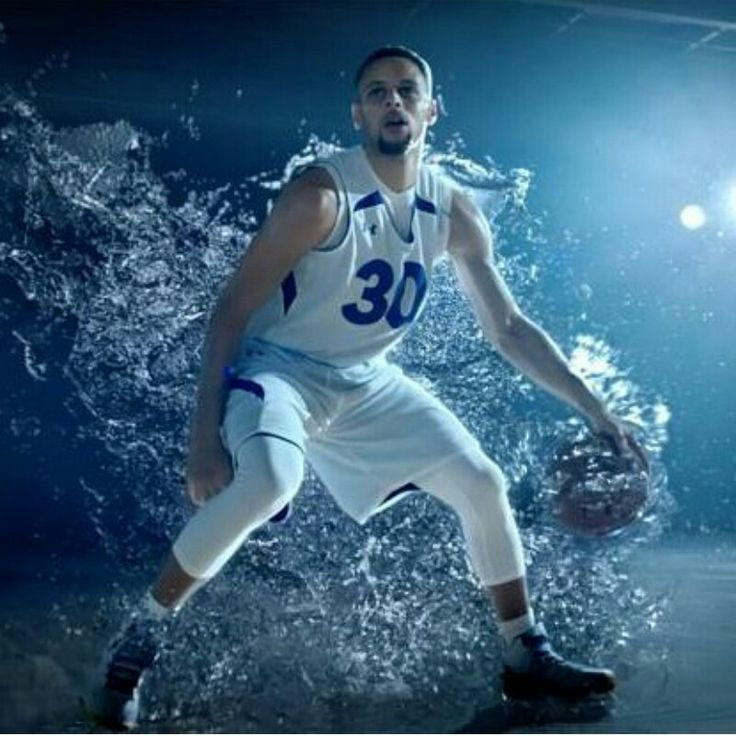 Sparks Joy, Golden State Warriors, Ayesha Curry, Sports Teams, Sports  Wallpapers, Philippians 4, Team Player, Stephen Curry, Bay Area