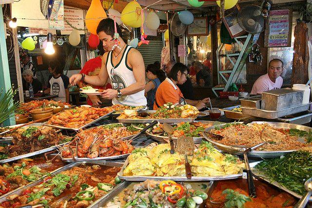 TEFL jobs in Bangkok! http://tefl-jobs.ontesol.com/english-teaching-jobs-in-bangkok-thailand/