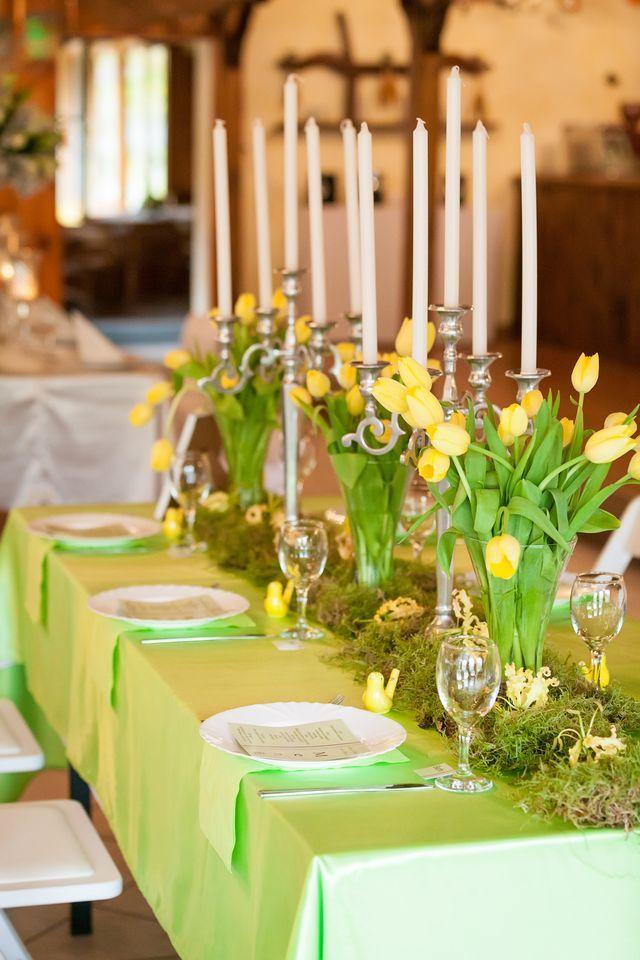 Esküvői bemutató nap: 2014.November 9. bemutató nap képekben