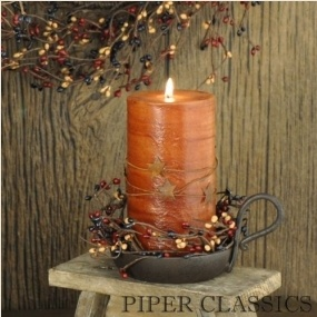 http://www.piperclassics.com/products/Colonial_Candle_Ring-7404-285.html