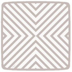 paper plates  sc 1 st  Pinterest : black and white chevron paper plates - pezcame.com
