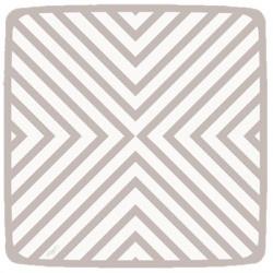 paper plates  sc 1 st  Pinterest & 295 best Using Paper Plates! images on Pinterest | Dinner plates ...