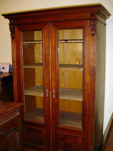 vintage bookcase for sale antique bookcases for bookcase napoleon iii 6779