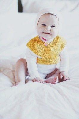 17 best images about xx tricot r tro b b xx on pinterest bonnet pattern c - Colette gaze et son bebe ...