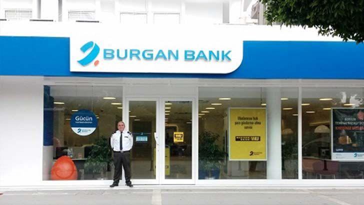 Burgan Bank Yonetici Asistani Personel Alimi Yapiyor Banka Haberleri 2019 Banklar Tasitlar Ve Iletisim