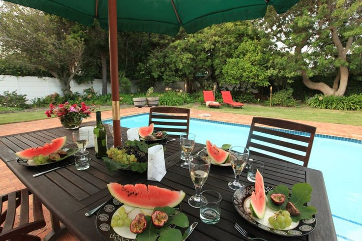 http://vacations.capetown/property/di-papa/