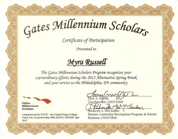 gates millenium scholarship essay questions this app makes it way easier to apply for college scholarships while the graduating class drew