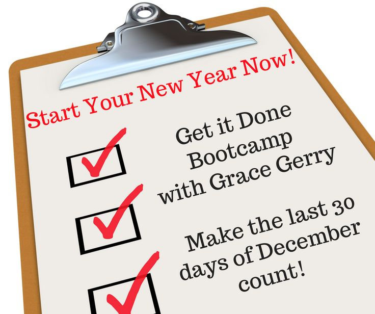 get-it-done-bootcamp-make-the-last-30-days-of-december-count-1