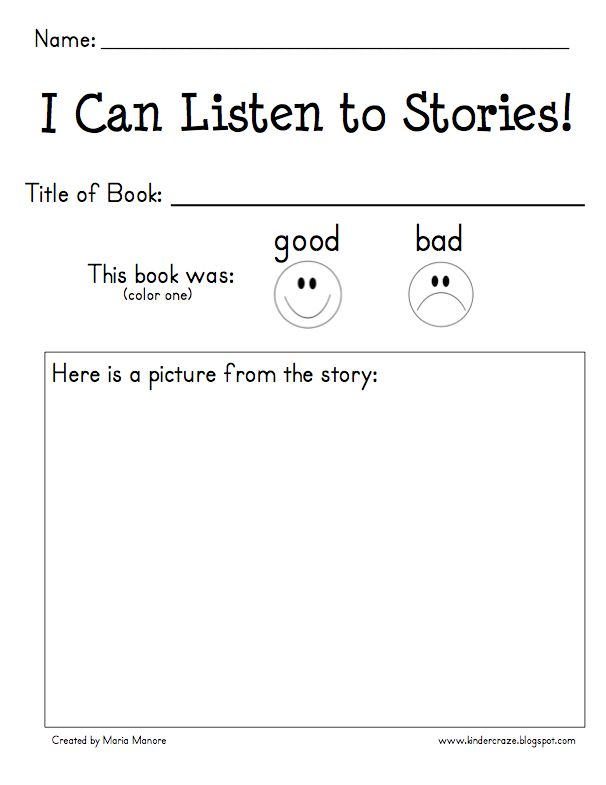 17 Best images about Second grade! on Pinterest | Activities ...