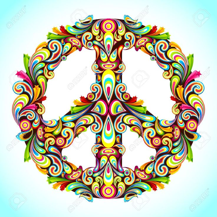 Peace Sign Images, Stock Pictures, Royalty Free Peace Sign Photos ...
