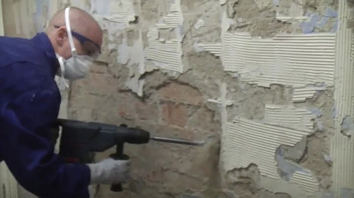 Tips to Select Professionals for Plastering Services in Canberra