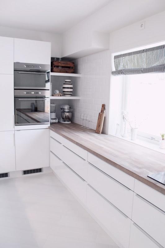 1000 ideas about kitchenette ikea on pinterest kitchenette ideas kitchene - Cuisiniere enfant ikea ...