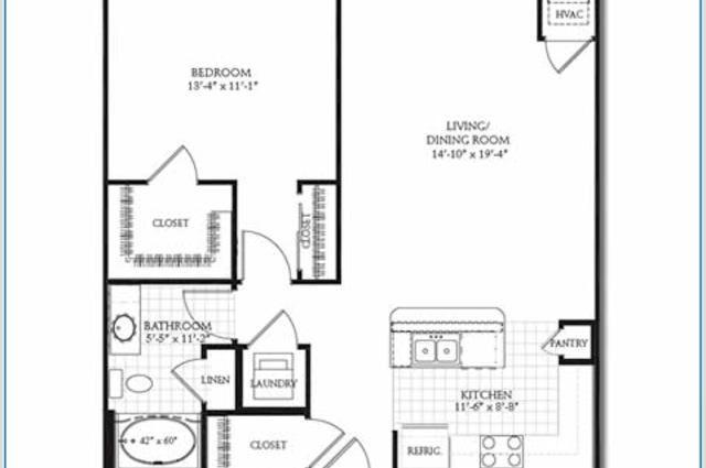 19 best floor plans images on pinterest mobile home for Salon floor plan maker