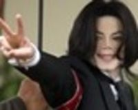 "Please sign this petition to help clear Michael Jackson's name. Thank you.    ""Support of Affidavit Concerning Criminal Conduct of Tom Sneddon - 2005 Michael Jackson Trial"""