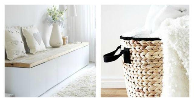 Como decorar tu entrada y vestíbulo para el otoño? - Acotío Decó-Blog de…