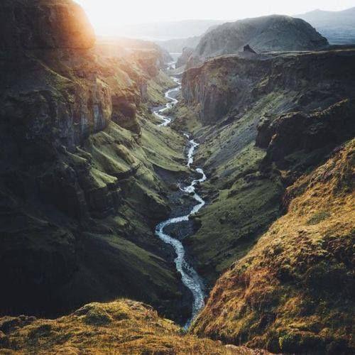 Island – Hannes Becker # Schöne Orte # Schöne Reiseziele #Reise #Fotografie #Pgotographen #ReiseFotografie