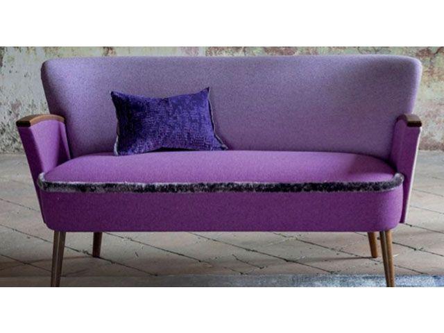 Etro arredamento ~ Best etro images couch diy sofa and sofa
