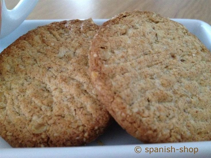 204 gr DIABETIC DIGESTIVE OAT BISCUITS NO ADDED SUGAR CHROMIUM ENRICHED COOKIES