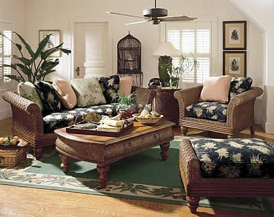 Images of tommy bahama tommy bahama furniture bobs - Tommy bahama bedroom furniture clearance ...