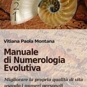 Nuovo Manuale di Numerologia Evolutiva. Visitate la pagina del progetto editoriale e, se lo desiderate, sostenetelo:  http://produzionidalbasso.com/pdb_2229.html