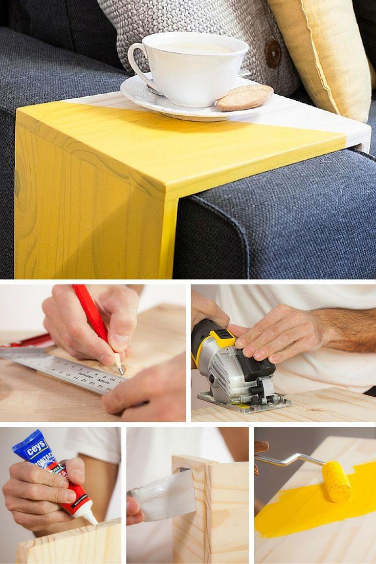 Mejores 45 imágenes de Crea y restaura muebles en Pinterest