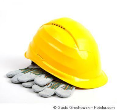 Povinnosti v oblasti bezpečnosti a ochrany zdravia pri zamestnaní zamestnanca