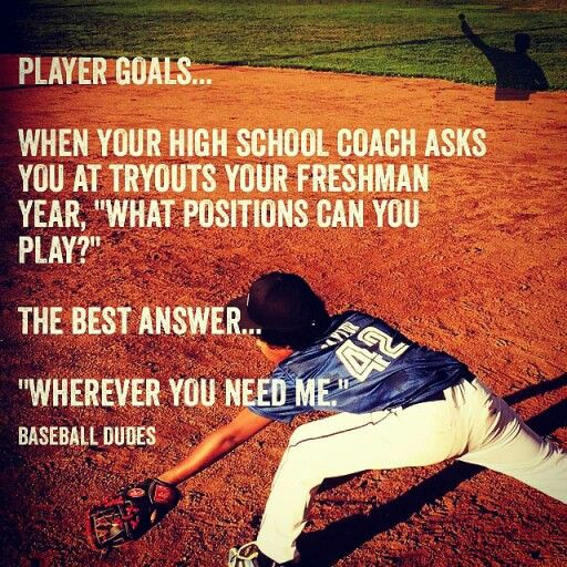 Best Baseball Quotes Captivating 223 Best Baseball Quotes Images On Pinterest  Softball Quotes . Inspiration