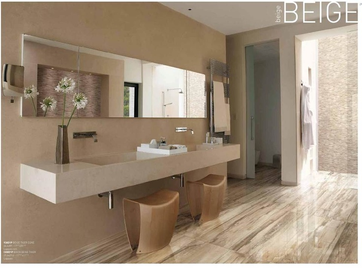Bathroom Tiles Nj 9 best kauri petrified wood look porcelain ny nj images on