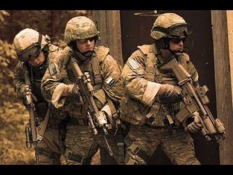 New American Military war movie 2018 | Latest Hollywood