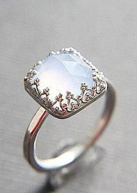 85 Alternative Engagement Rings Solitairering Ultimate Rings