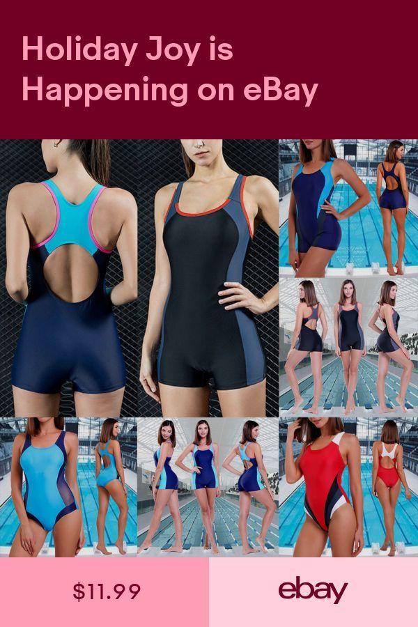 aafeb54025 Swimwear Clothing Shoes & Accessories #ebay | Swimming Equipment ...