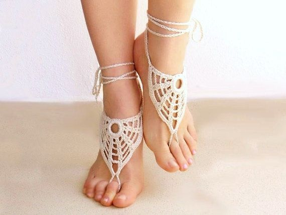 i think these are so cute.