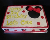 mickey mouse sheet cake best 25 minnie mouse cake topper ideas on 5887
