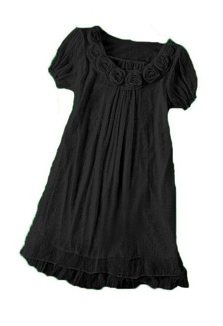 29 best kleider images on Pinterest | Chiffon dresses, Curve dresses ...