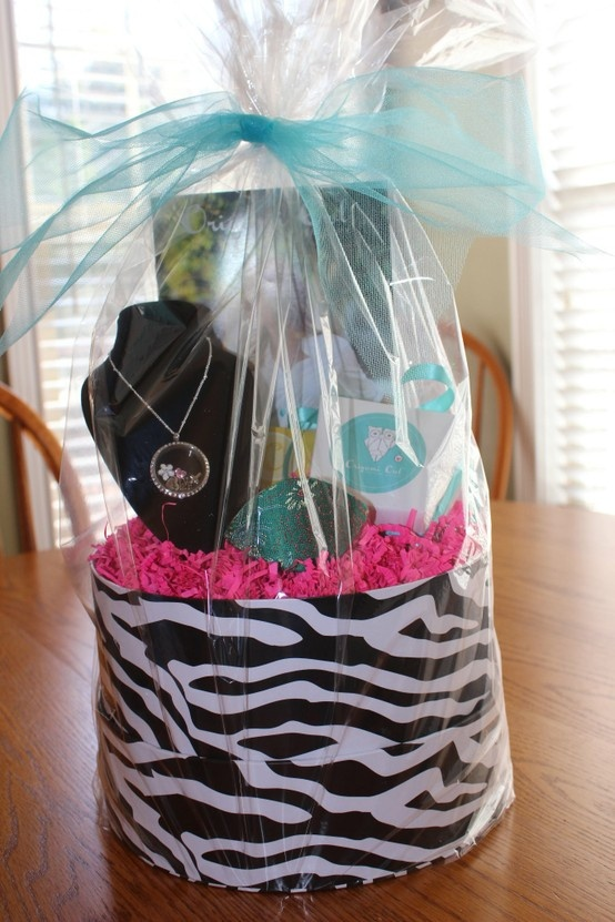 raffle ideas for work 38 best jewelry gift baskets images on pinterest gift basket gift