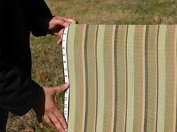 How To Repairs For Your Outdoor Patio Chairs And Chaises  Click The Image