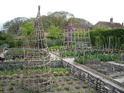 500 best garden design ideas images on pinterest landscaping nature and backyard games