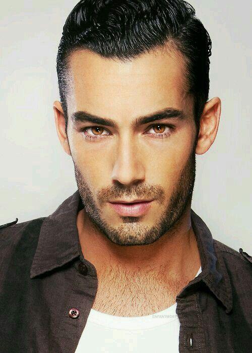Image Associe Aarn Diaz Aaron Diaz Beautiful Men