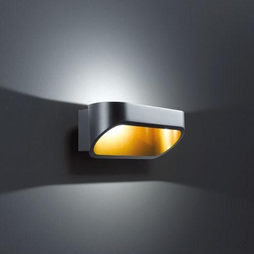 lampen schirner höchst bild der eafeccddbdfea