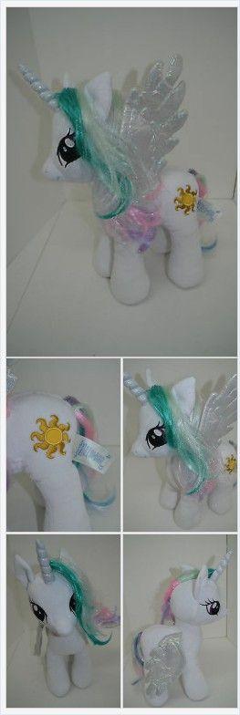 Http Stores Ebay Com Princess Shoes And Accessories Rdc