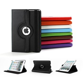 Cover for ipad mini 1 2 3 retina